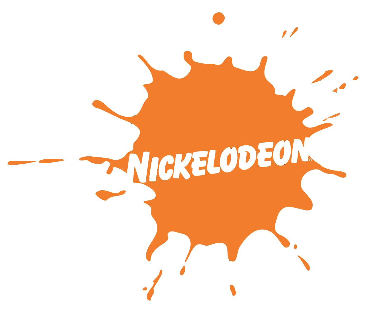 2009-Nick-Logo-3.png