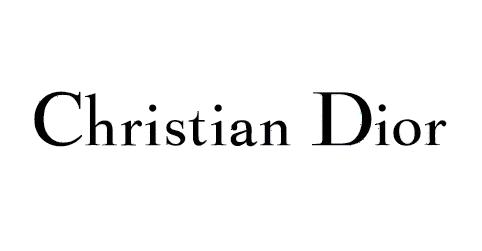 Christian-Dior-Logo.bmp.png