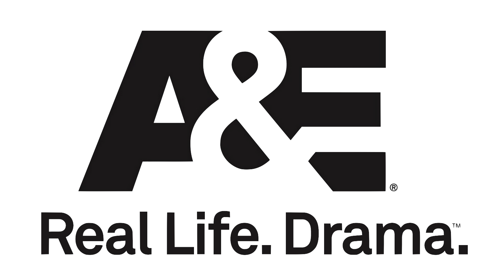 a-e_network_logo.png