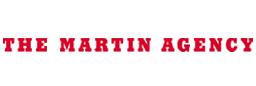 martin-agency-logo2.png