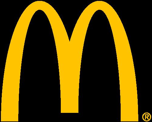 McDonald's_Golden_Arches.png