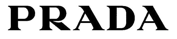 tn_prada-logo.png
