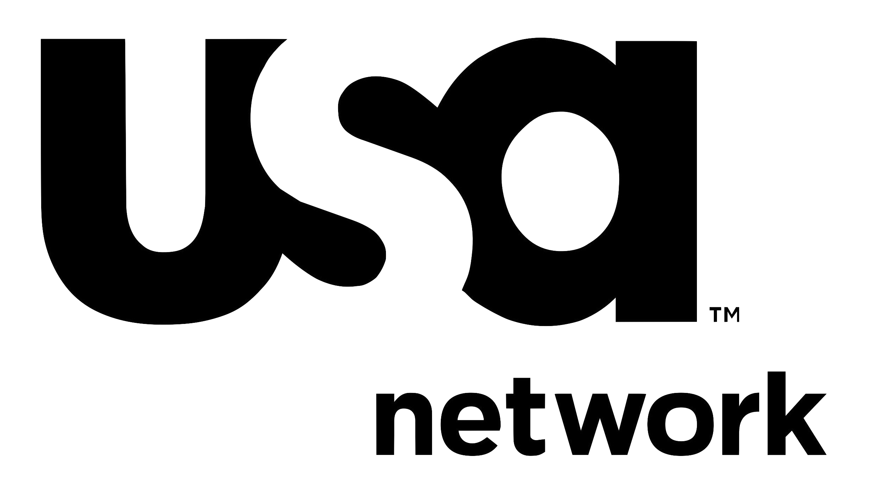 usa-network-logo.png