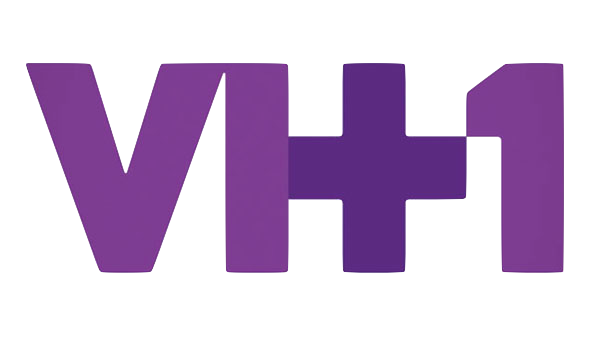 vh1-large.png