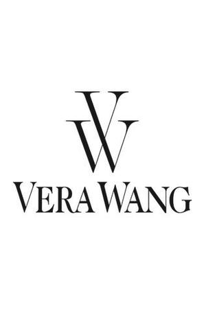 vera-wang-profile.png