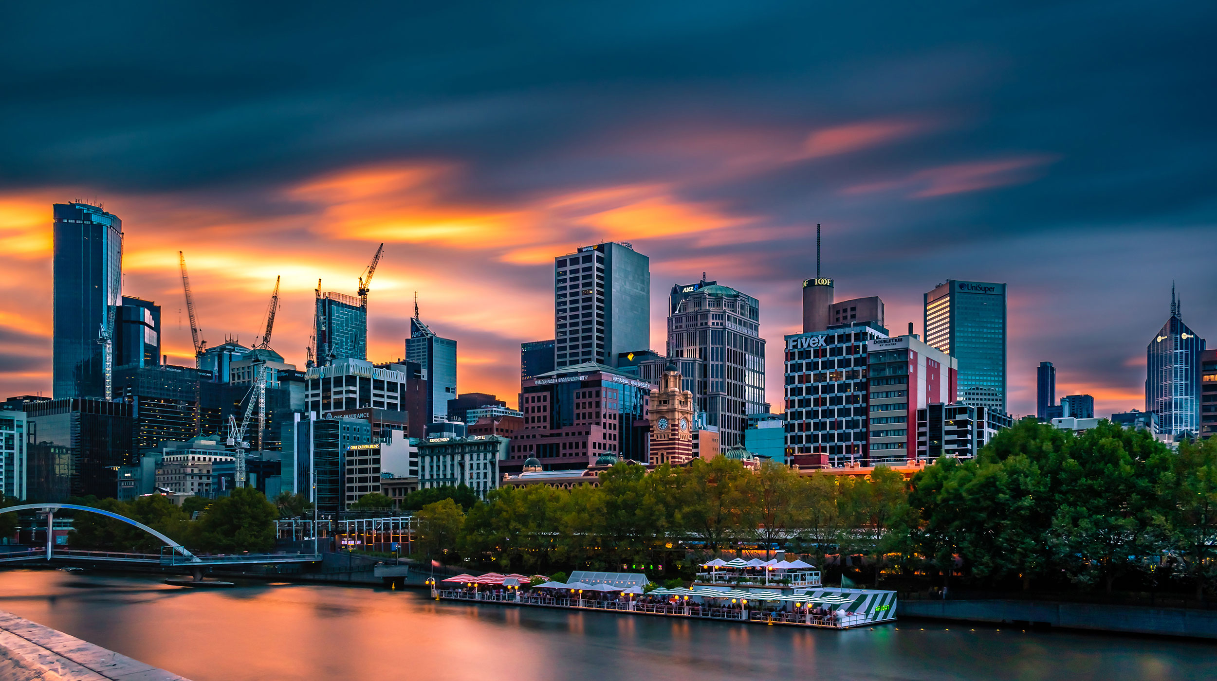 Southbank-towards-the-Yarra_Ryan-Twycross.jpg