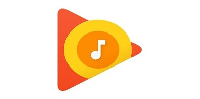 Listen on Google