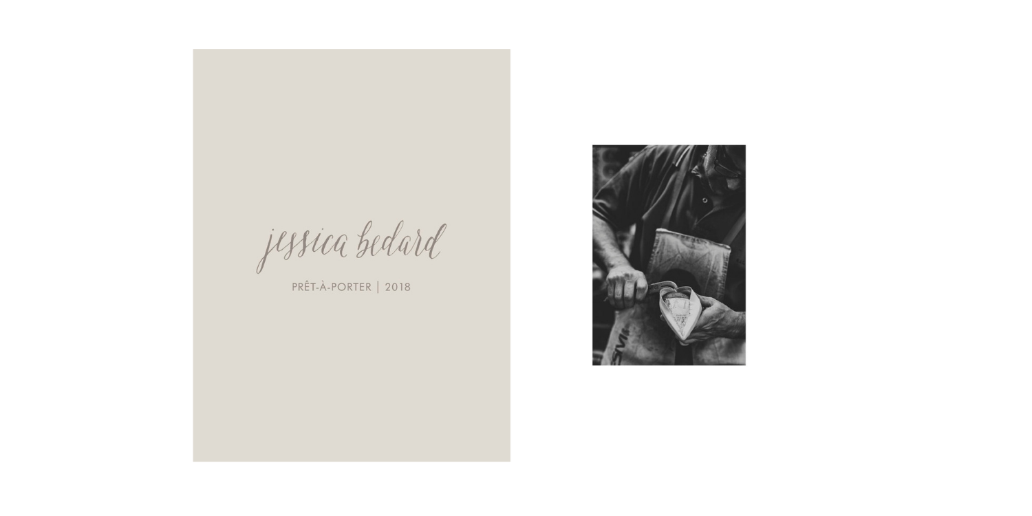 JBS-LOOKBOOK-S_S18.png