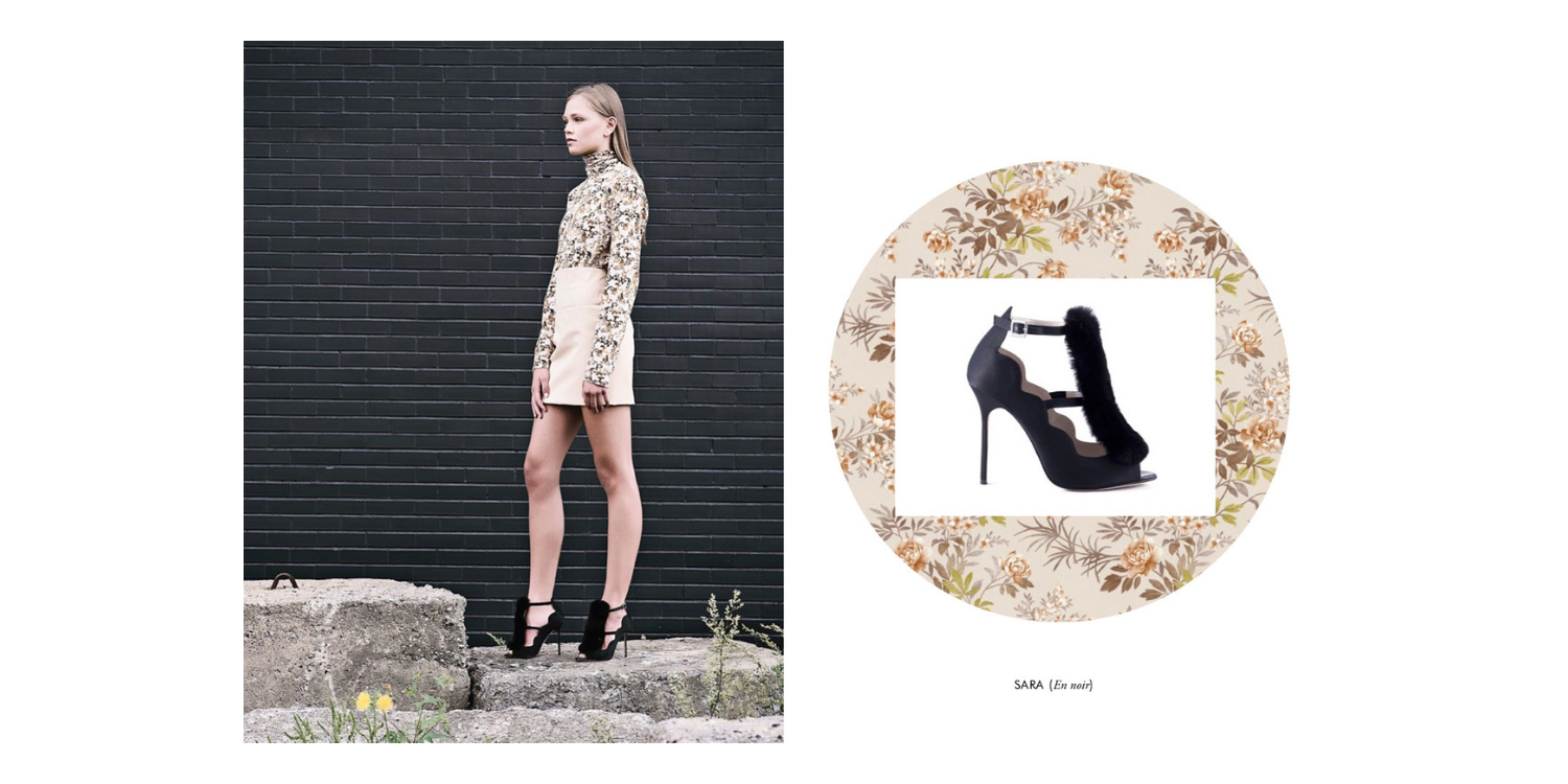 JBS-LOOKBOOK-S_S18-8.png