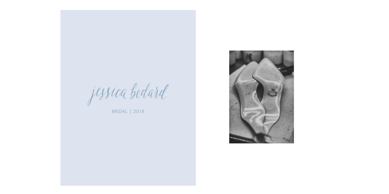 JBS-LOOKBOOK-BRIDAL18.png