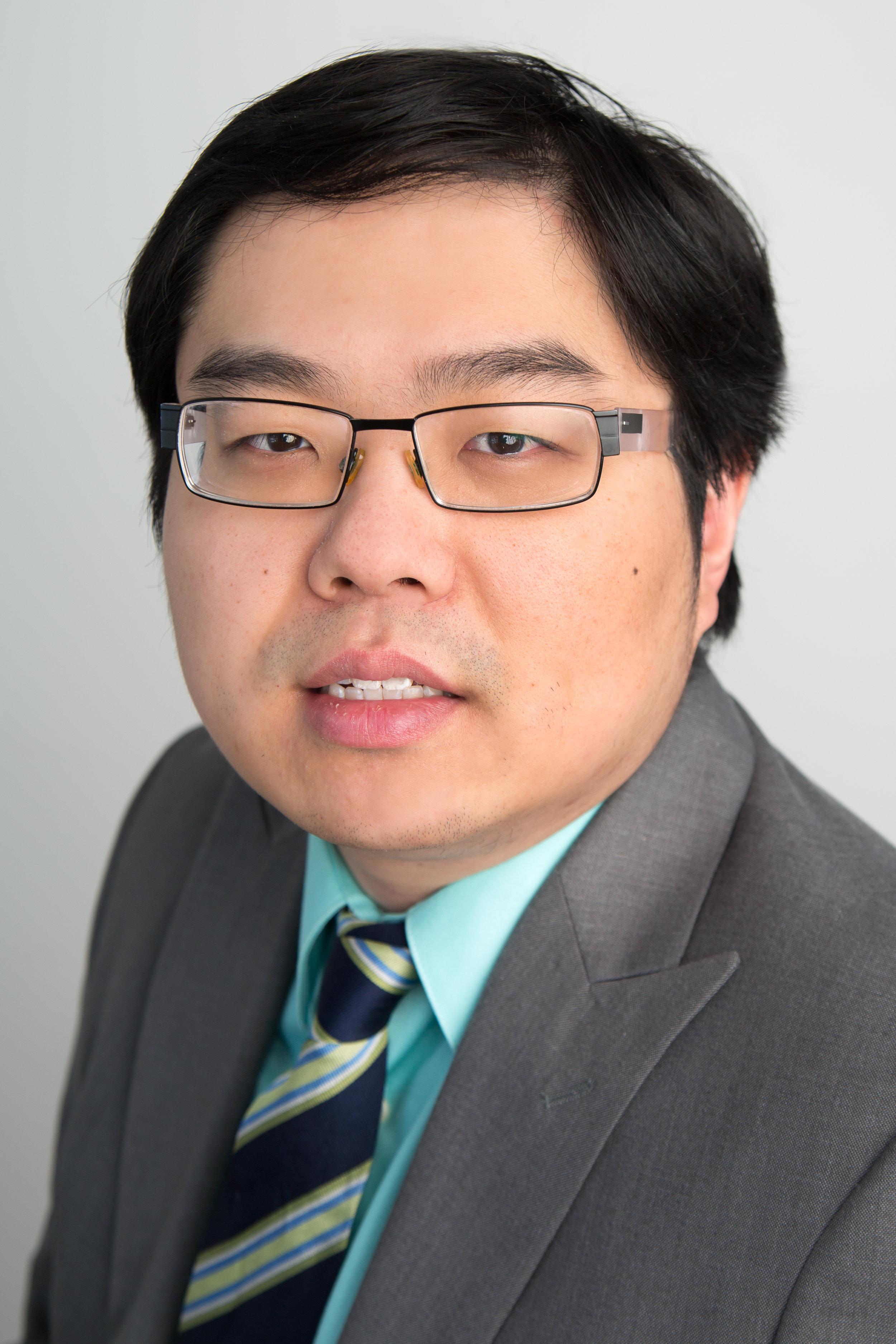 William Huynh, lac acupuncturist.jpg