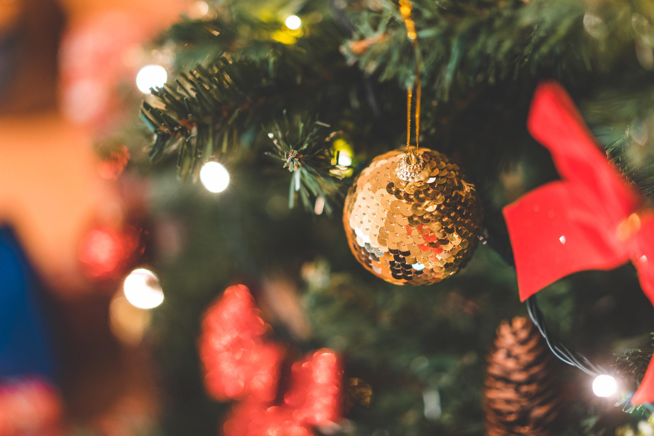 glitter-decorative-christmas-ball-picjumbo-com.jpg