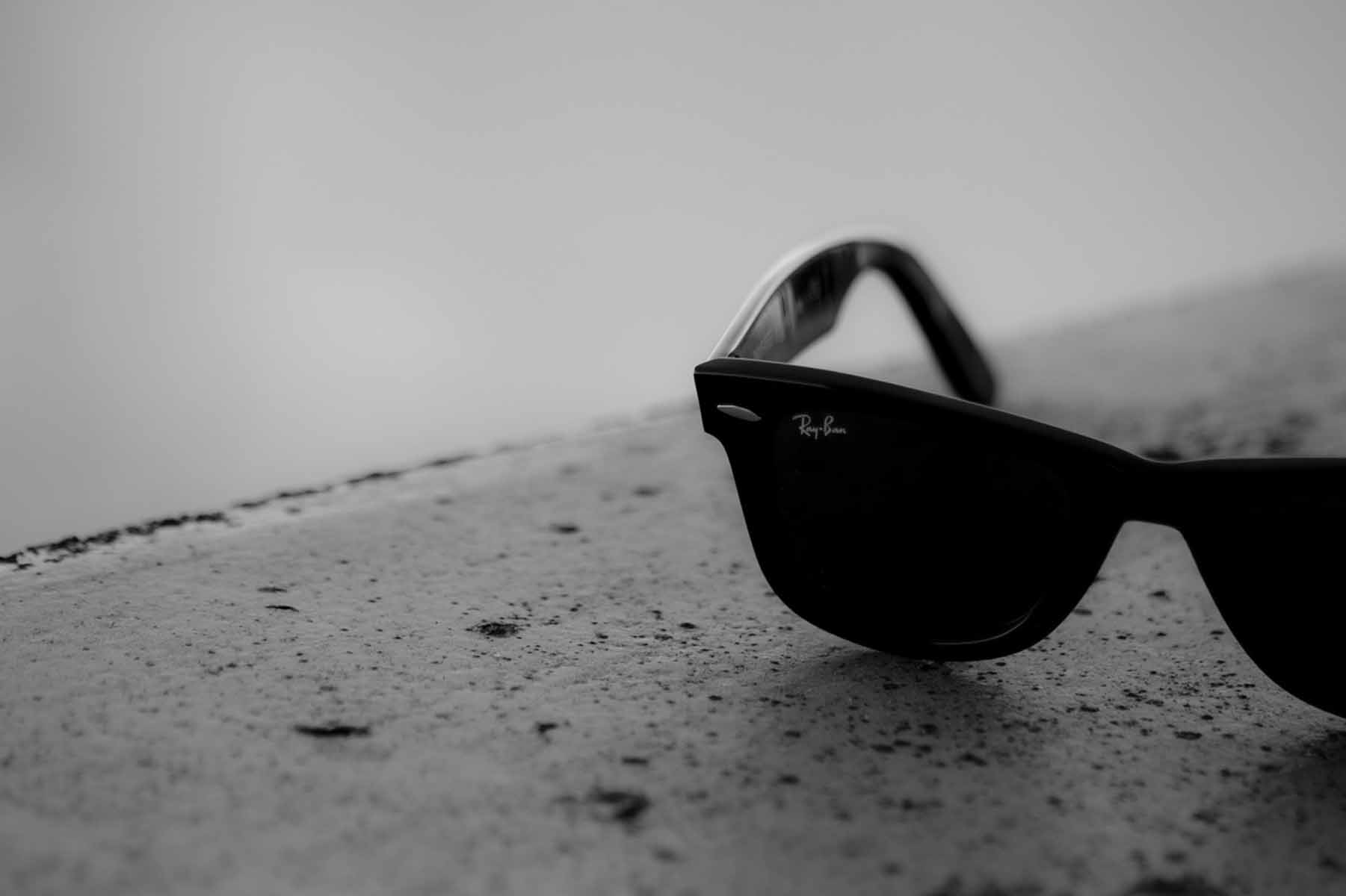 black-and-white-sunglasses-dark-summer.jpg