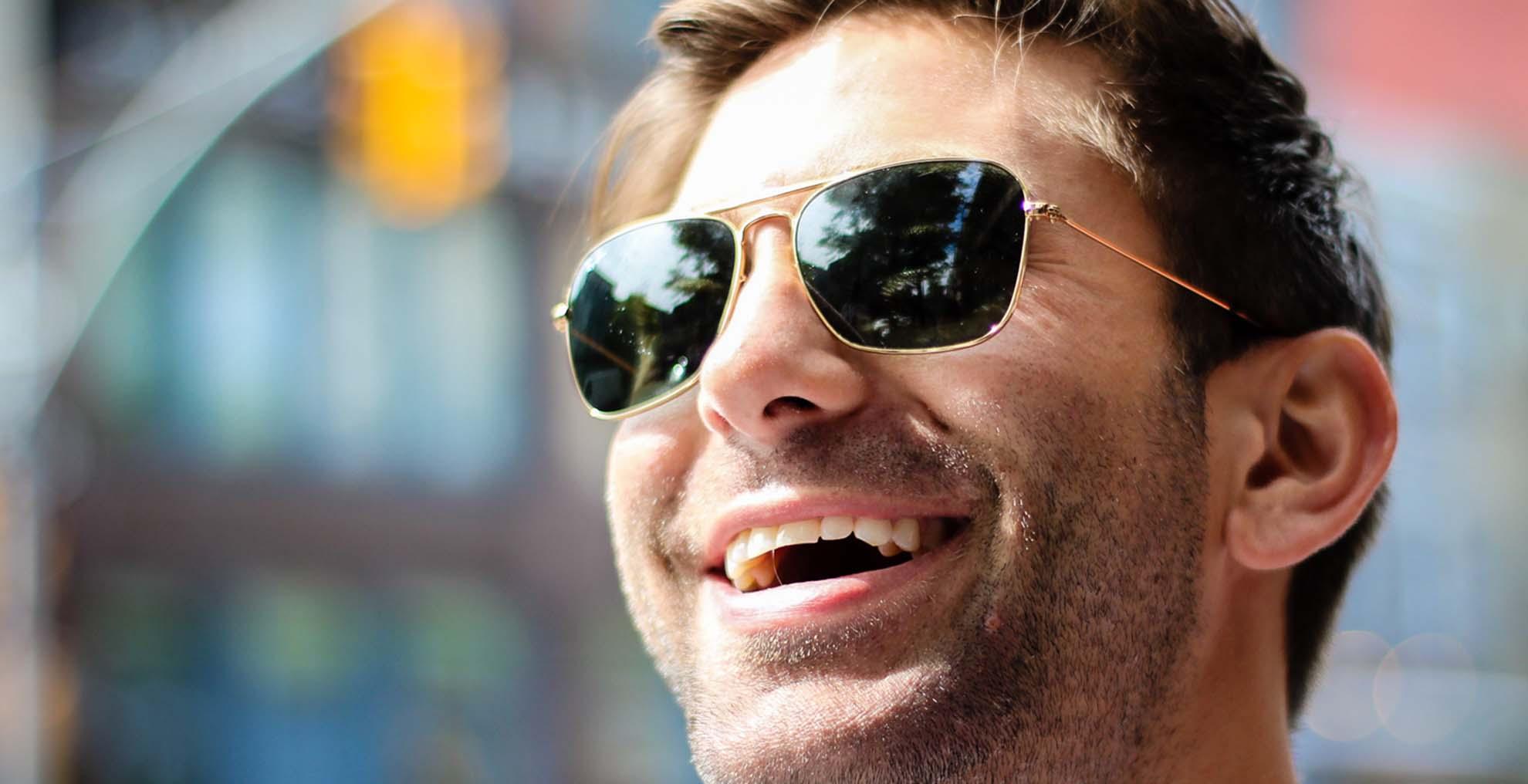 hocke-optical-sunglasses.jpg