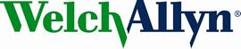 Welch Allyn Logo.jpg