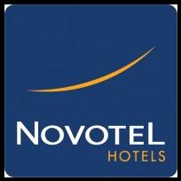 Novotel..png