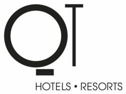 QT-Hotels-logo.jpg