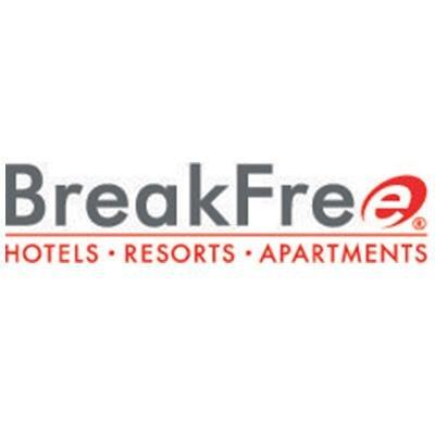 BreakFree.1.jpeg