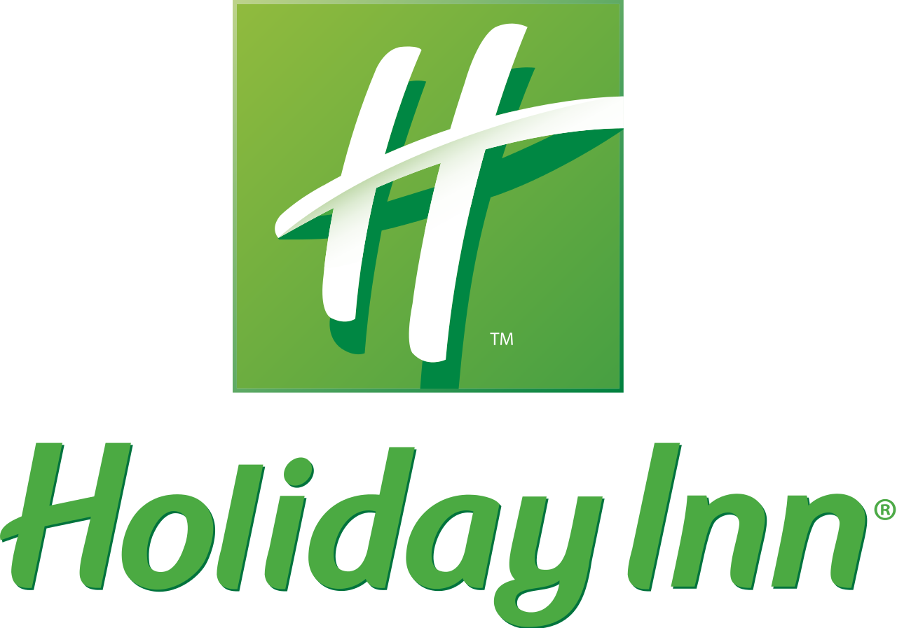 Holidayy Inn.png