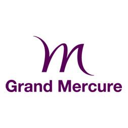 Grand-Mercure-253x253.jpg