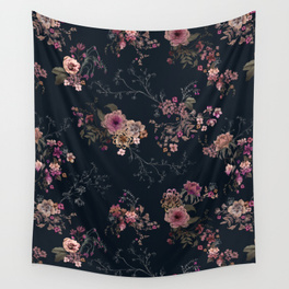 japanese-boho-floral-tapestries.jpg