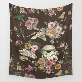 botanic-wars-tapestries.jpg