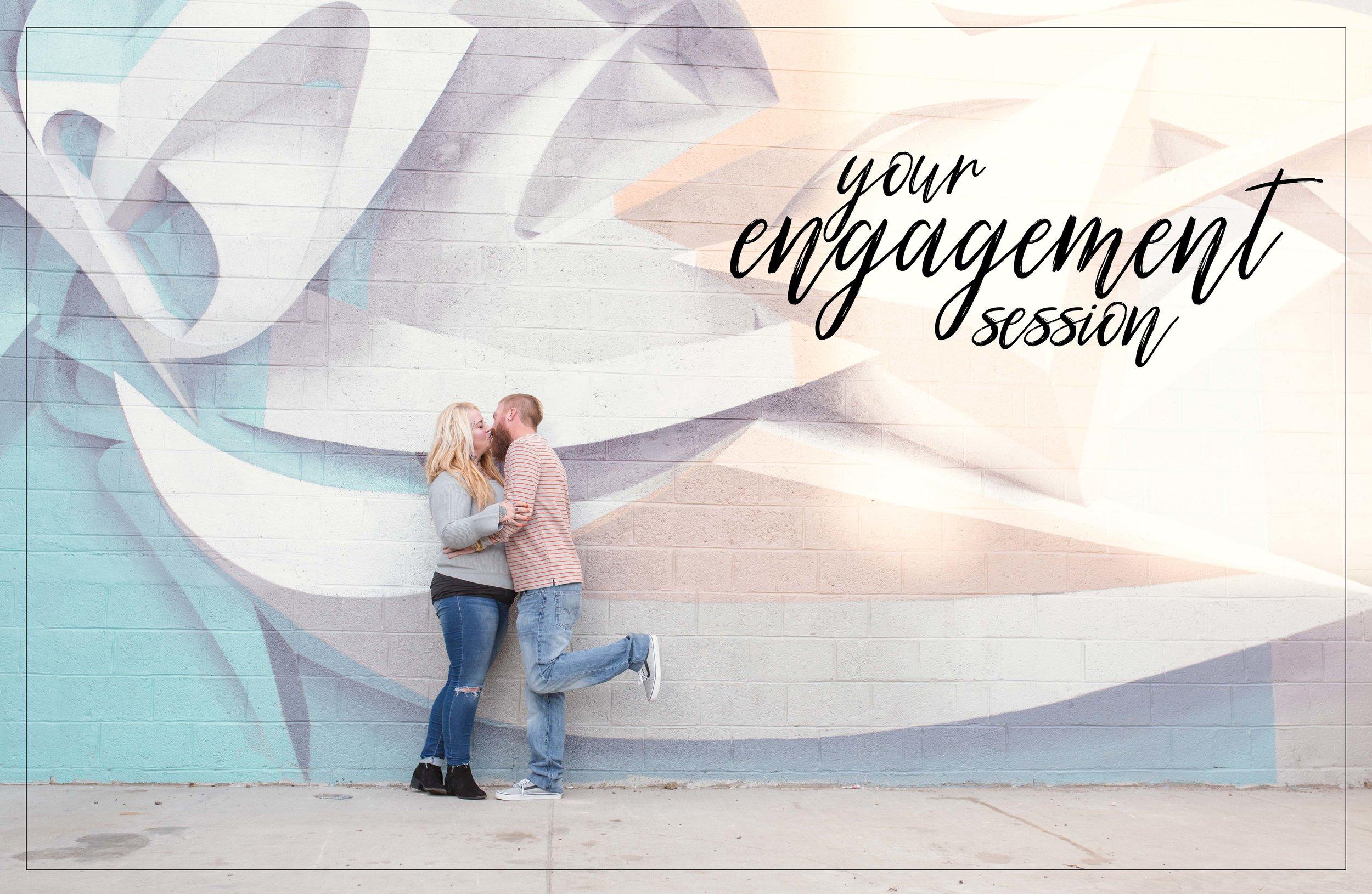 Wedding-Prep_005 edit .jpg