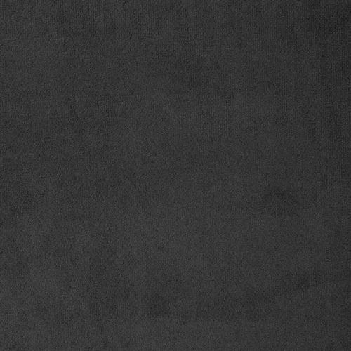 MS Albums VELVET_0004_charcoal.jpg