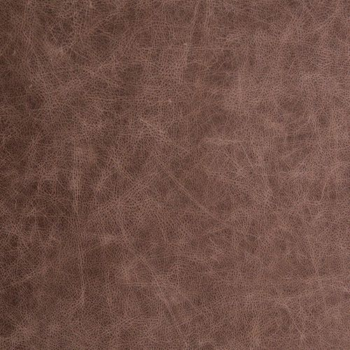 MS Albums LEATHER_0003s_0002_timber.jpg