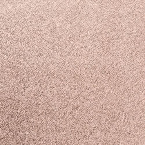 MS Albums LEATHER_0000s_0001_rose gold.jpg