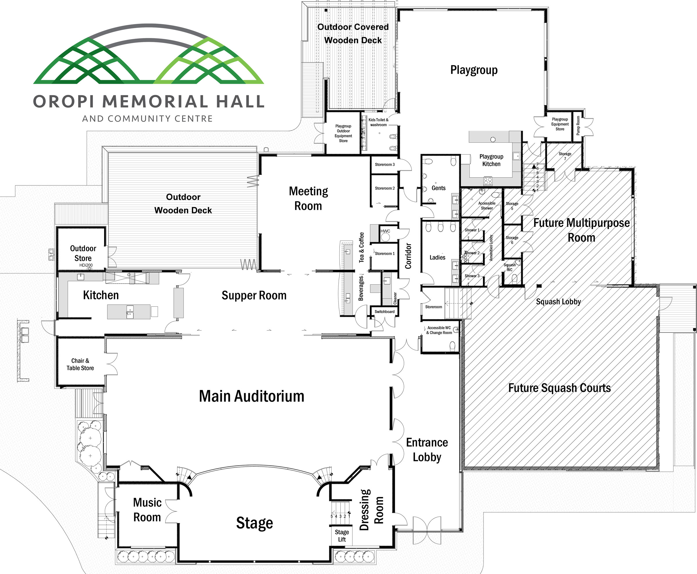 Hall-floor-plan-layout2017.jpg