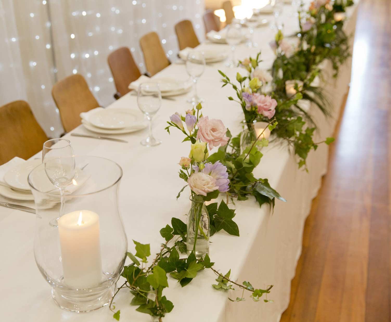 oropi-hall-inside6-wedding.jpg