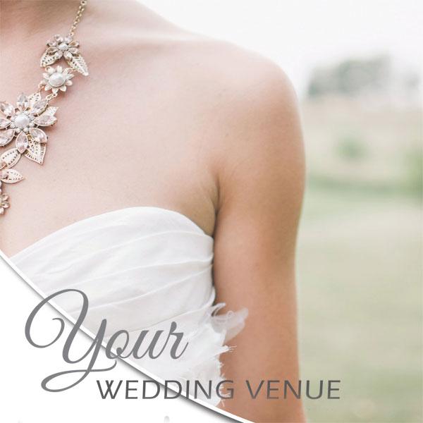oropi-hall-wedding-venue1.jpg