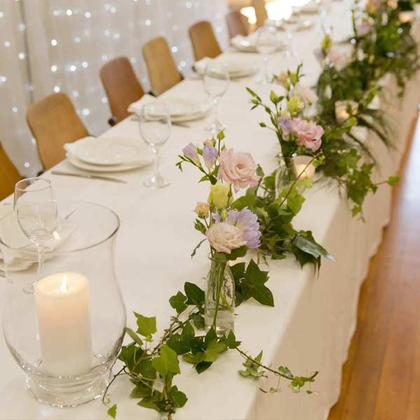 Wedding Venue Tauranga -