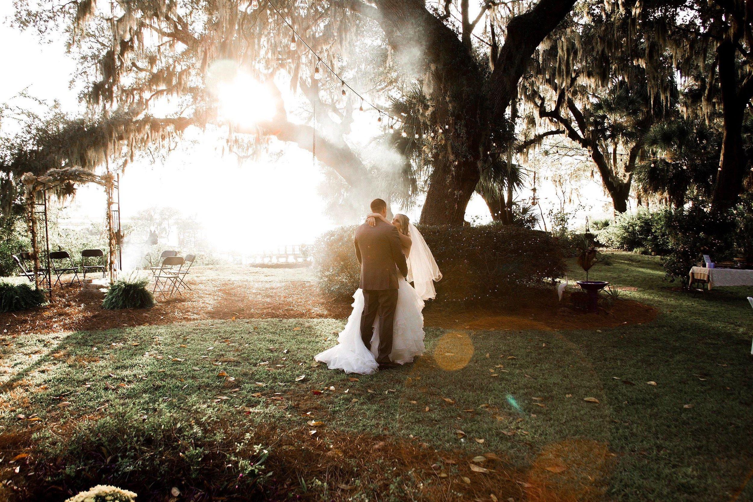 Bluffton South Carolina Photographer
