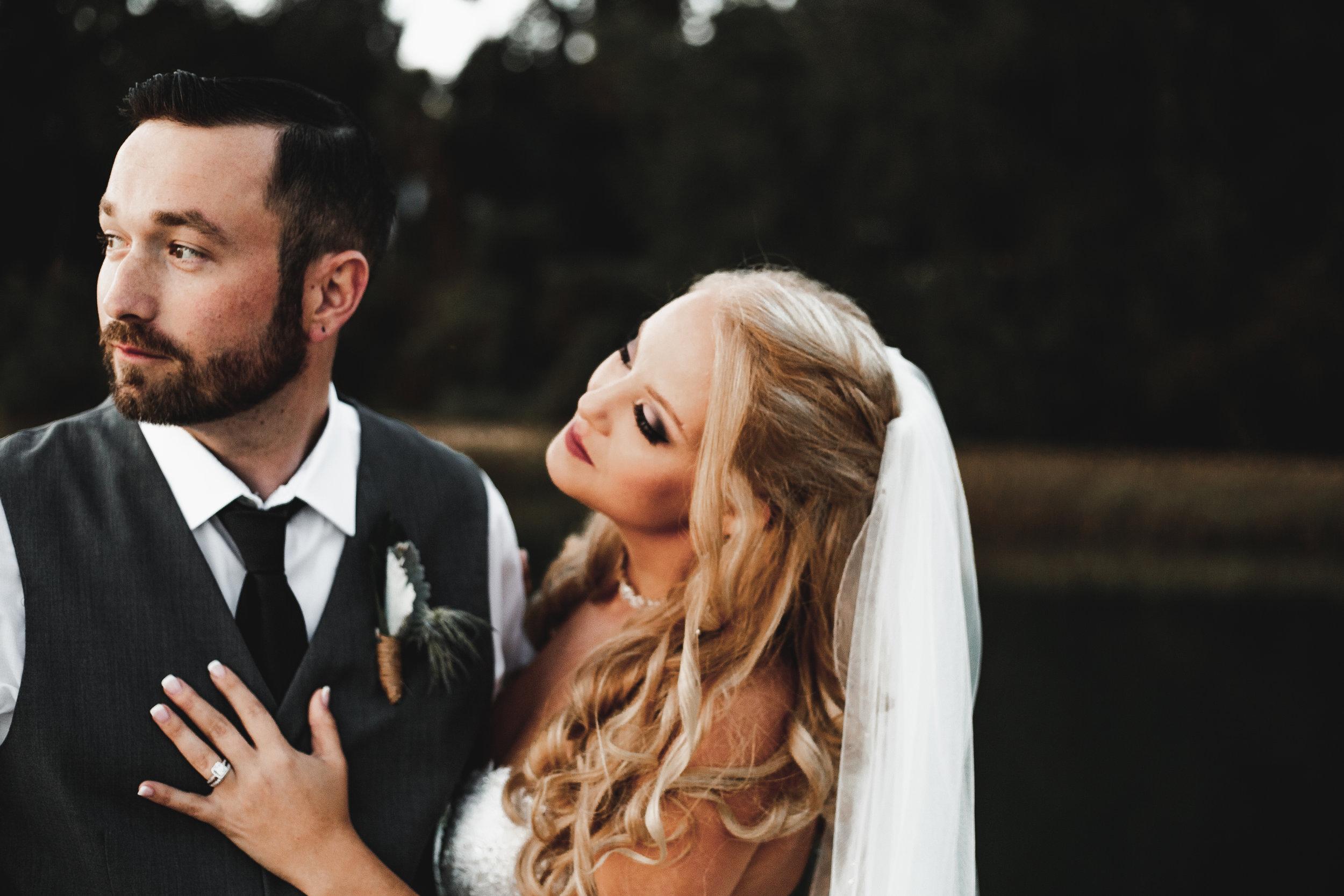 Wedding -240.jpg