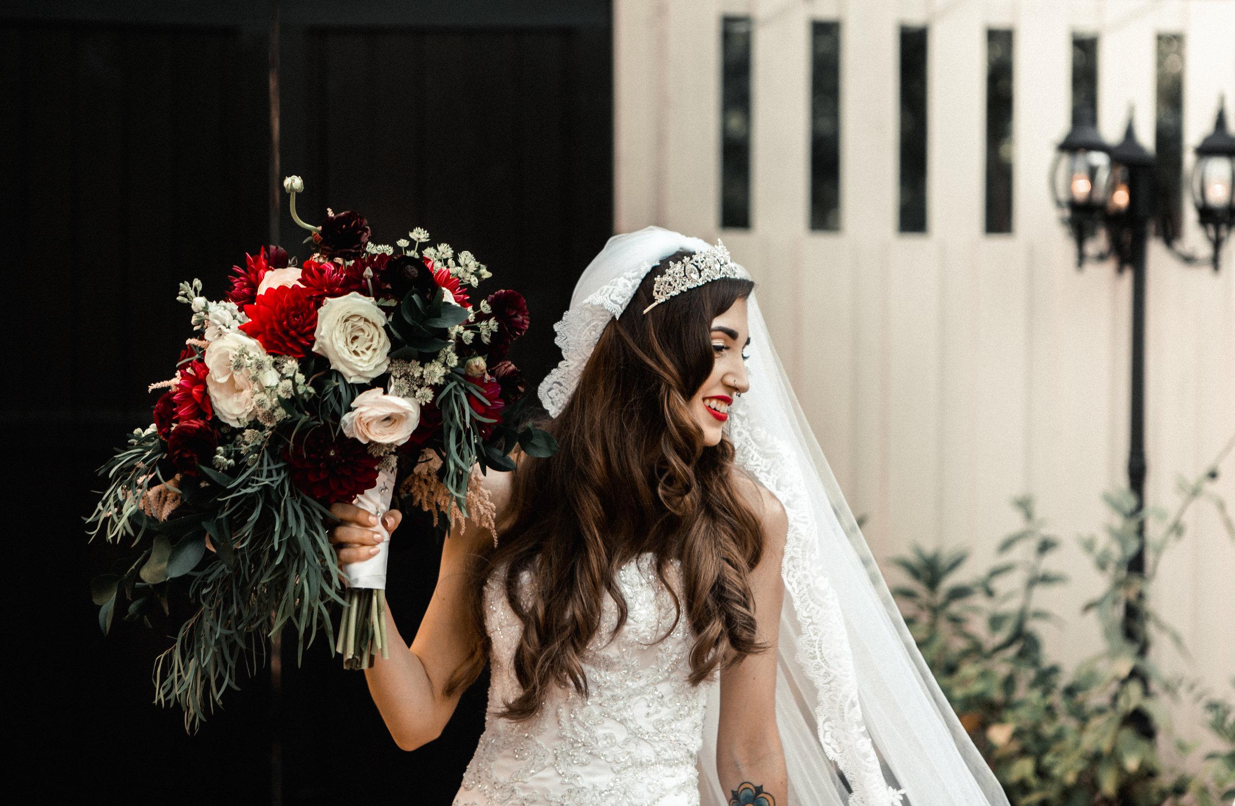 Wedding -5.jpg