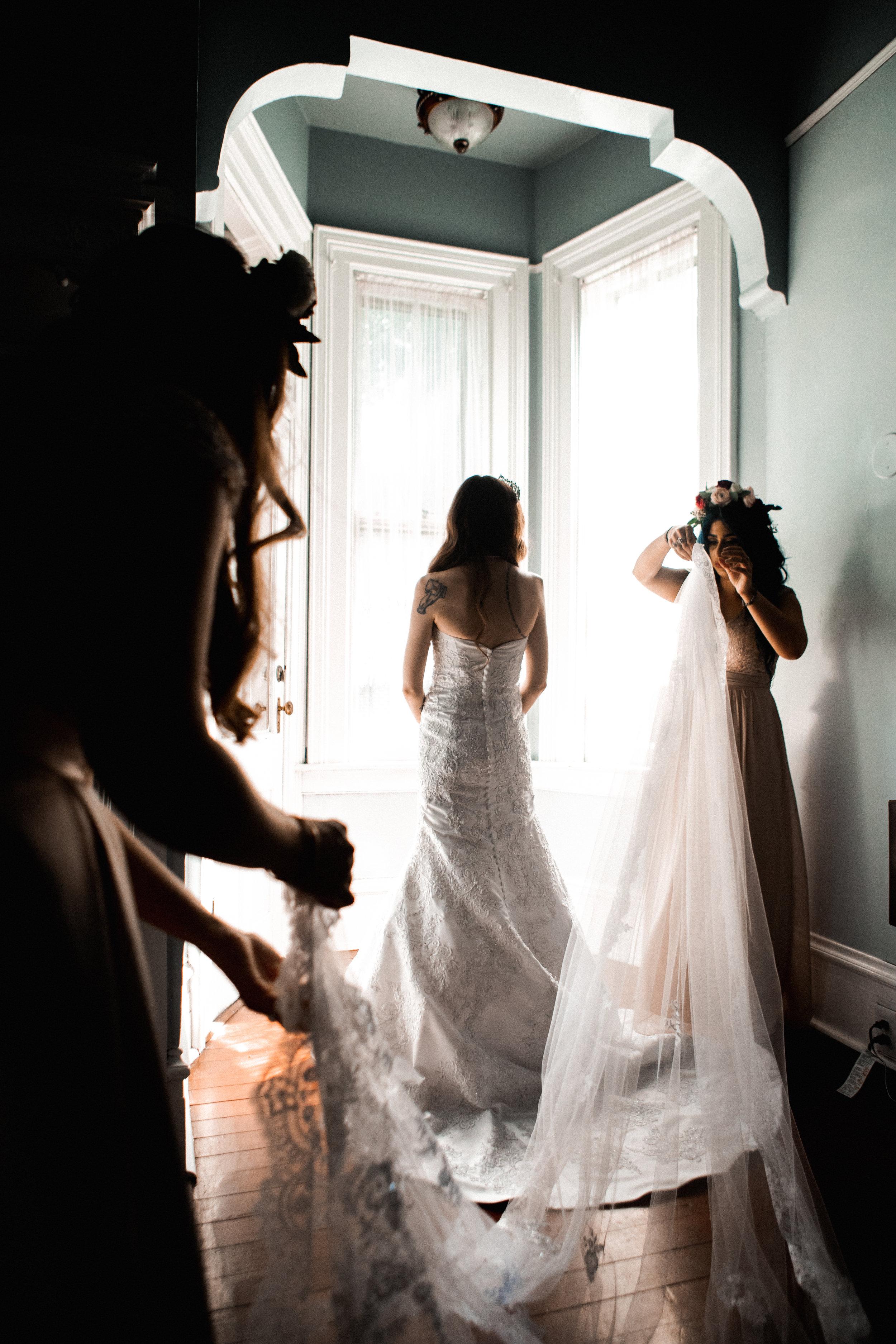 Wedding -3.jpg
