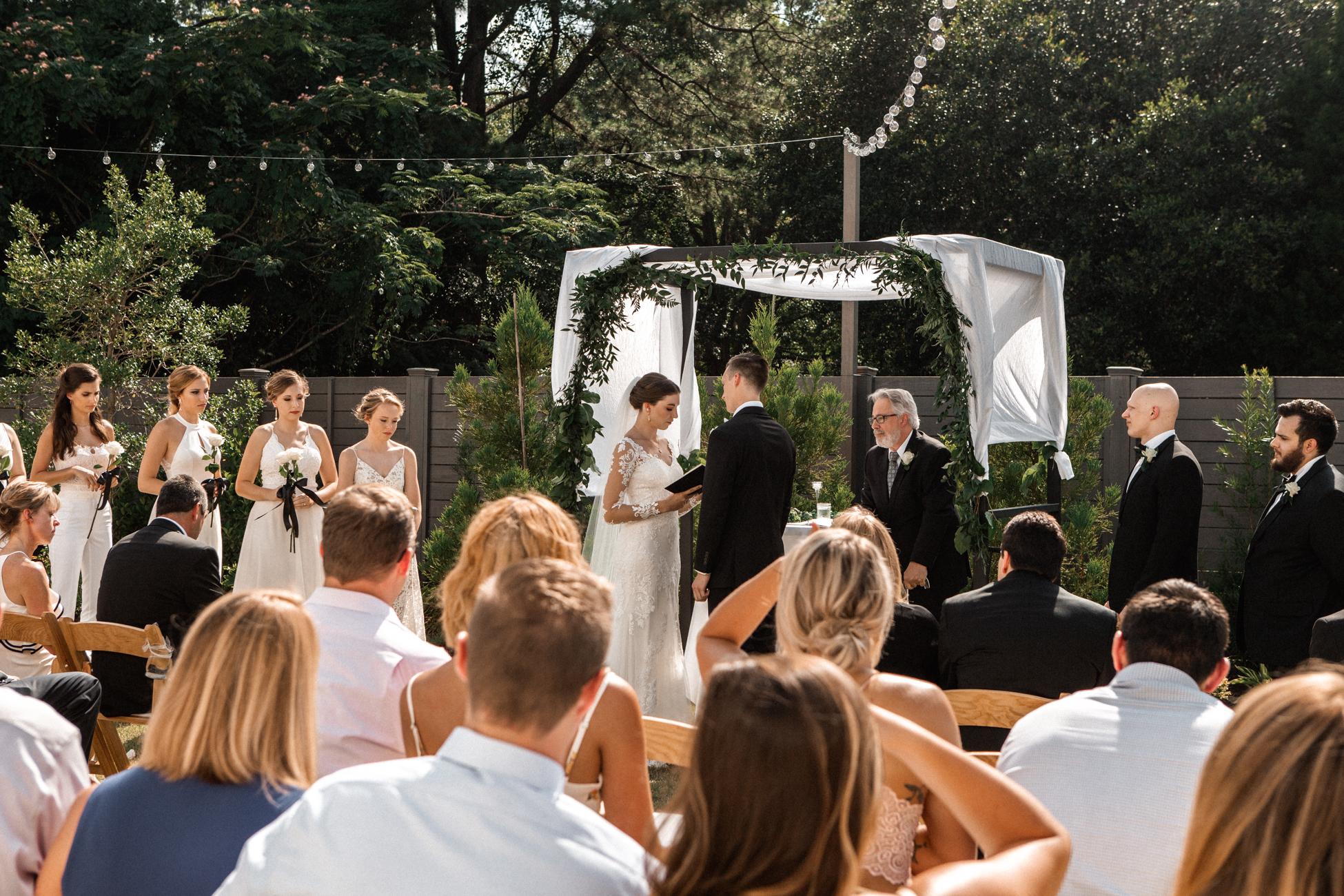 Wedding Day Small-21.jpg