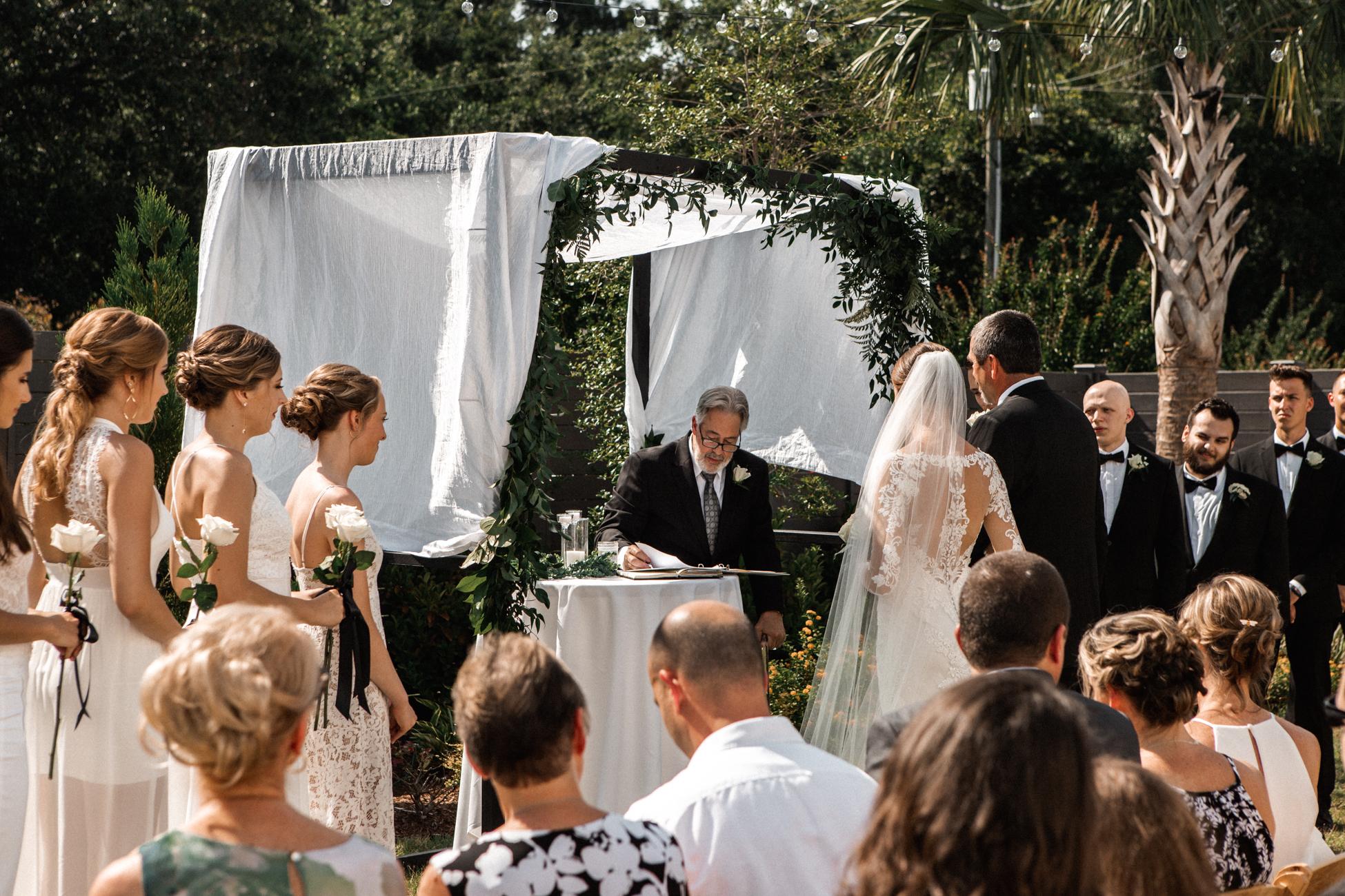 Wedding Day Small-19.jpg