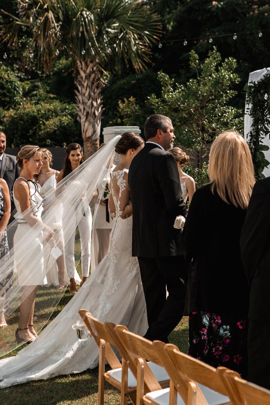 Wedding Day Small-18.jpg