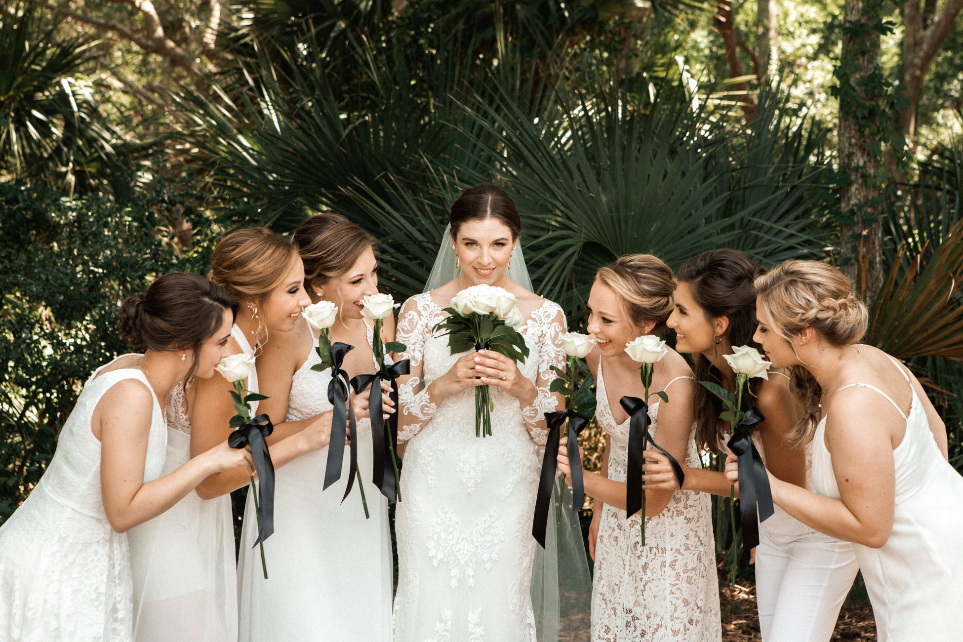 Wedding Day Small-12.jpg