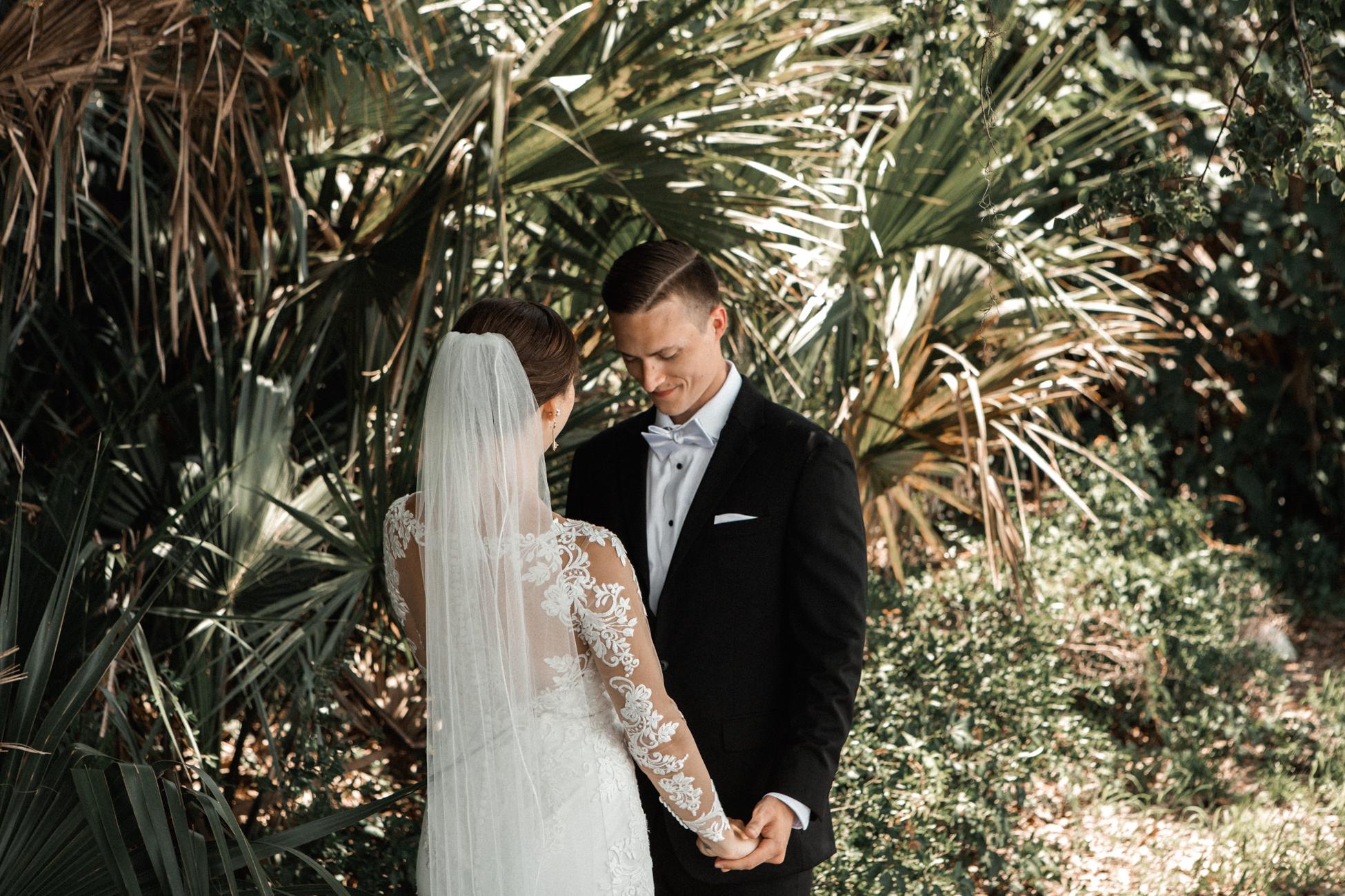 Wedding Day Small-11.jpg