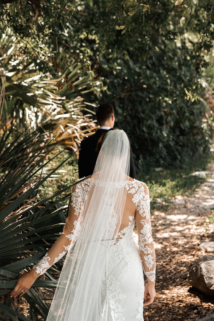 Wedding Day Small-10.jpg