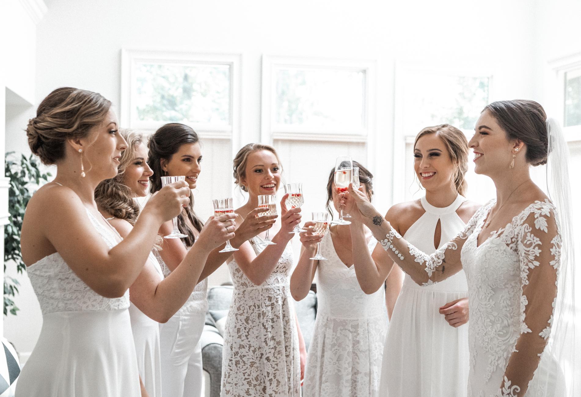 Wedding Day Small-9.jpg