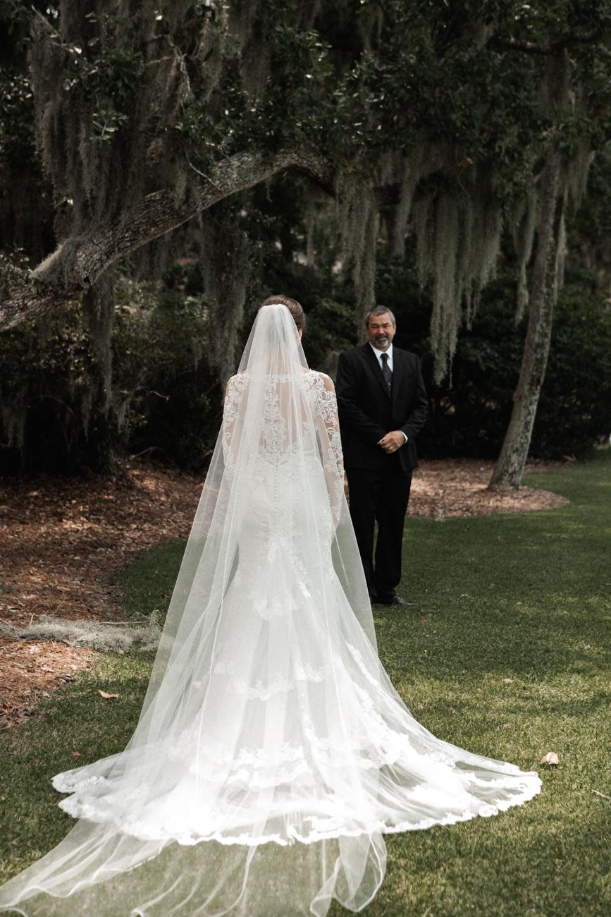 Wedding Day Small-7.jpg