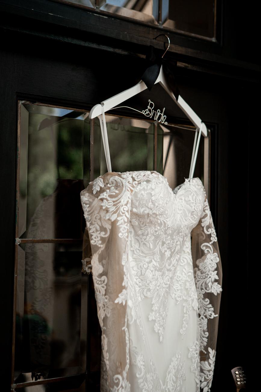 Wedding Day Small-3.jpg