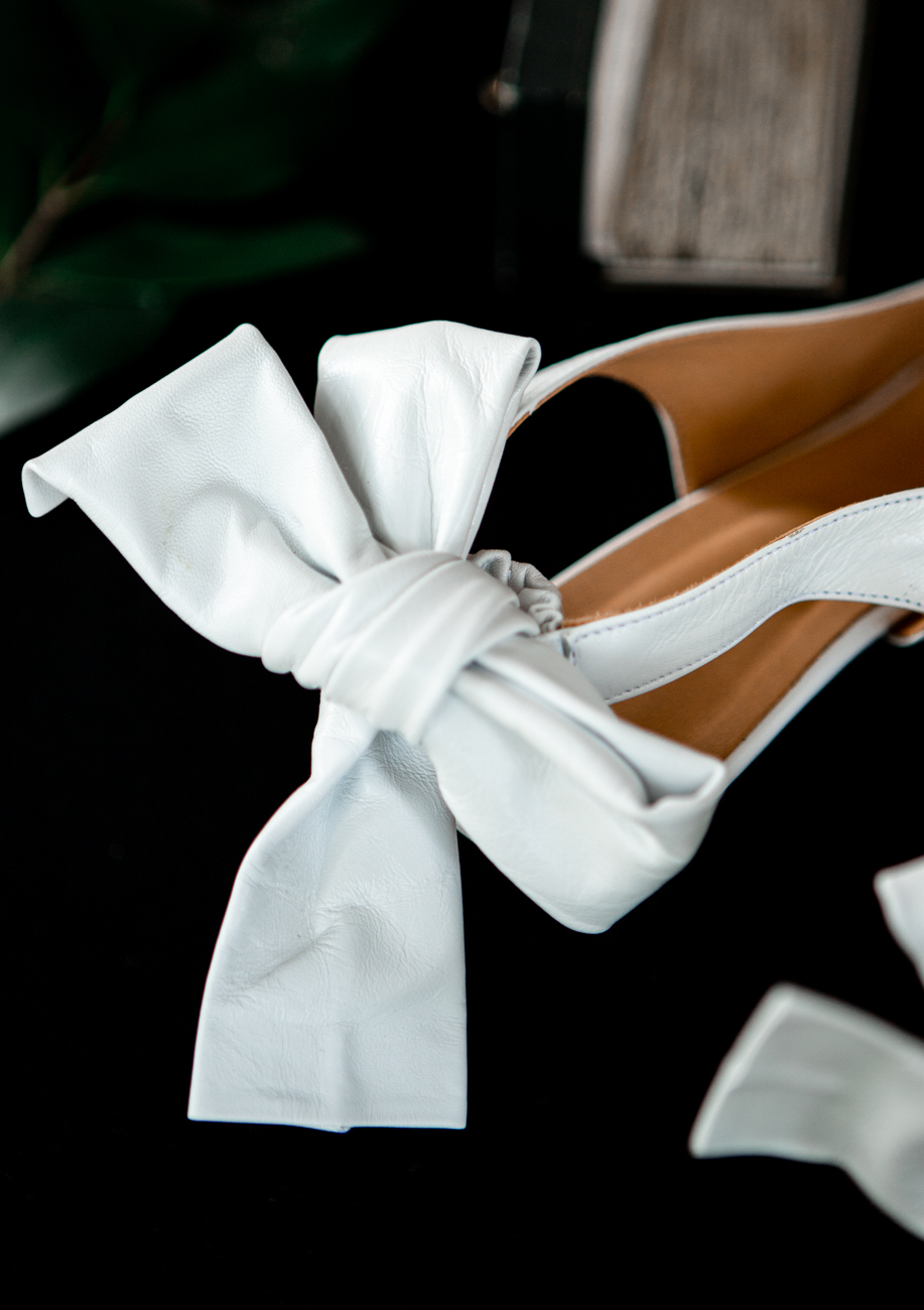 Wedding Day Small-1.jpg