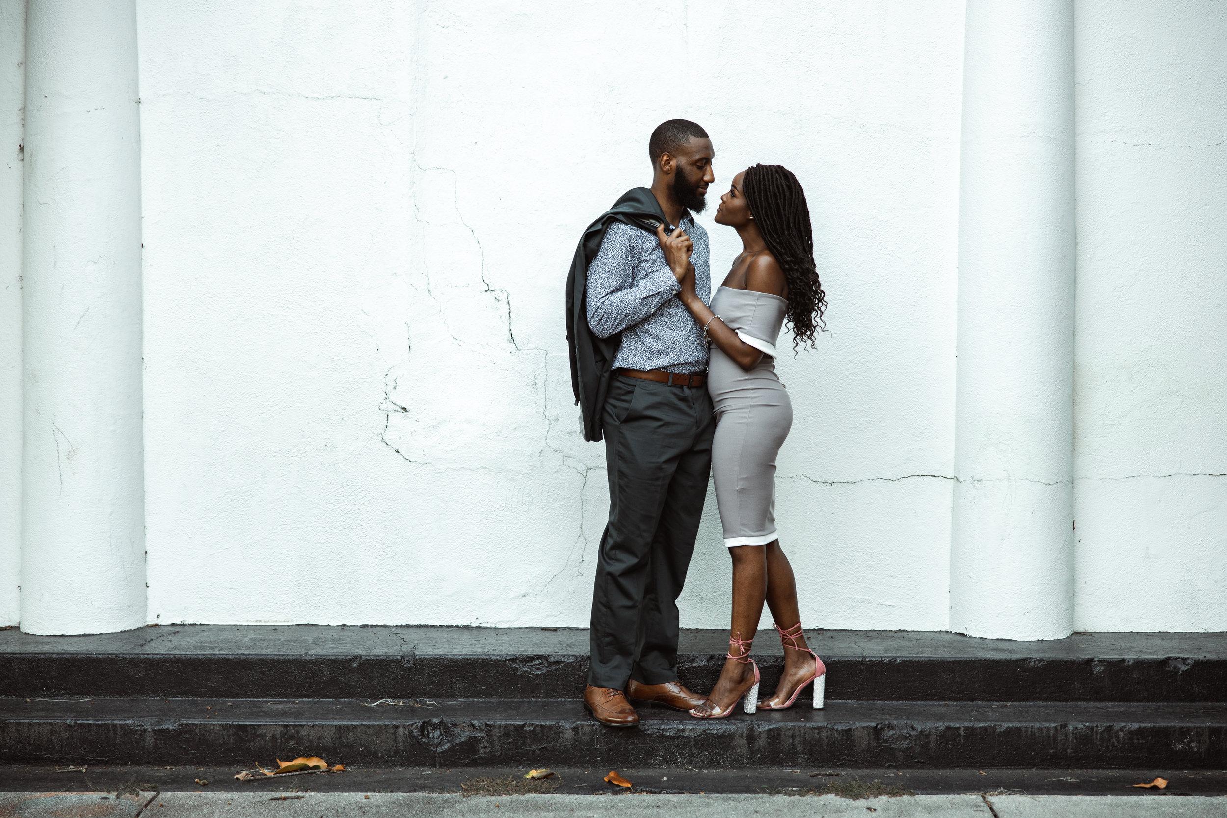 Engagement Portraits-44.jpg