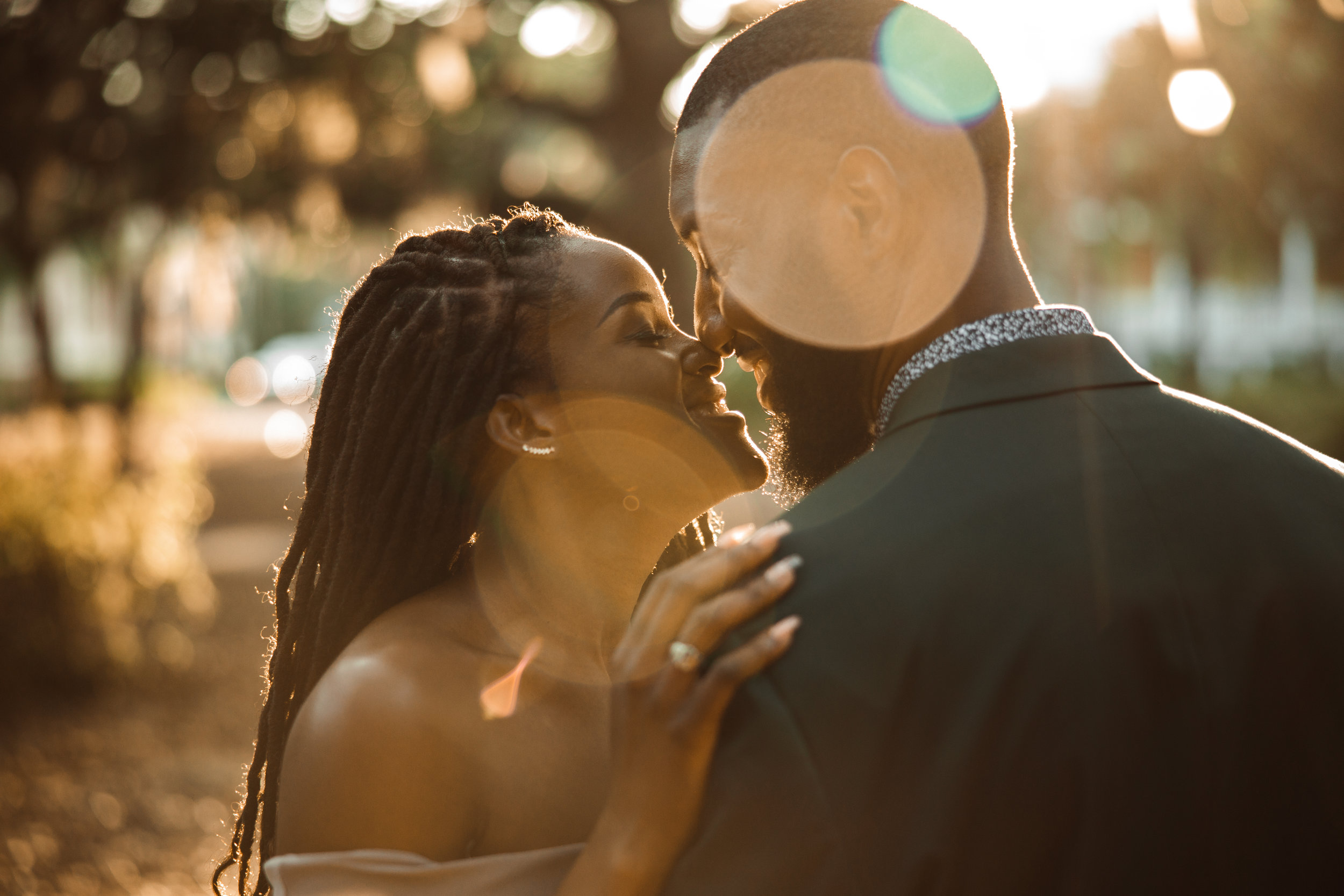 Engagement Portraits-38.jpg